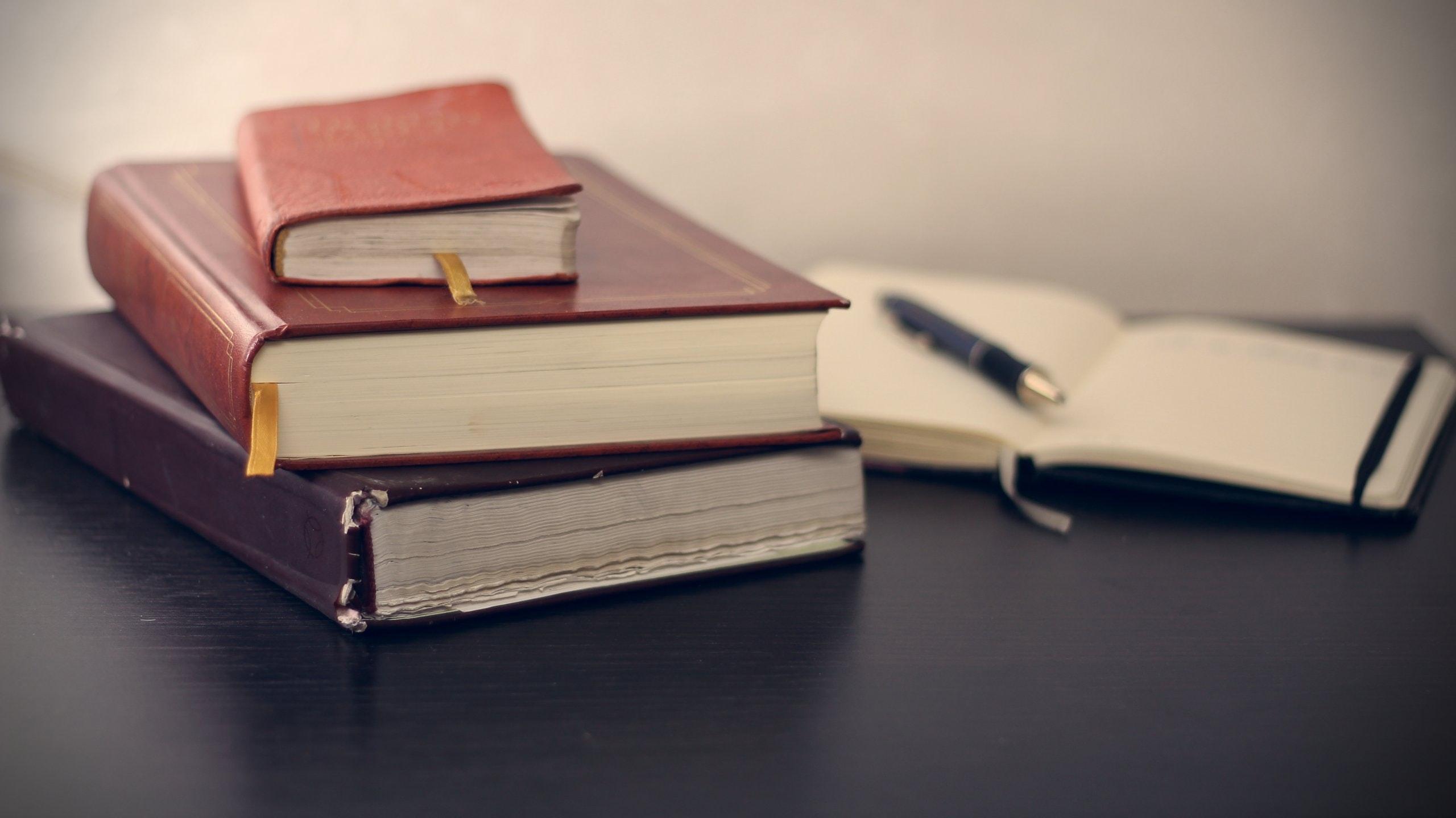 Participación de W.A. en Jornada sobre Responsabilidad administradores y seguros (El seguro D&O)